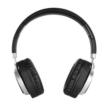 słuchawki pres