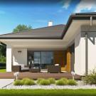 projekt-domu-hary-wizualizacja3