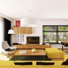 projekt-domu-hary-wizualizacja5