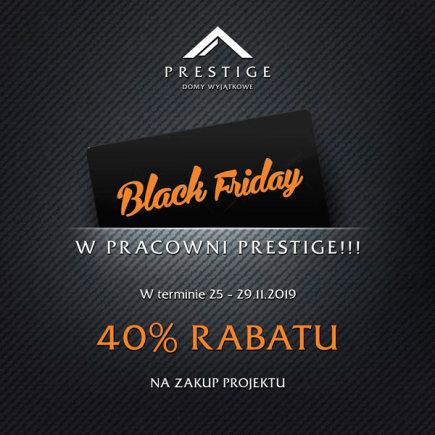 11_2019_Prestige_Black_friday_1