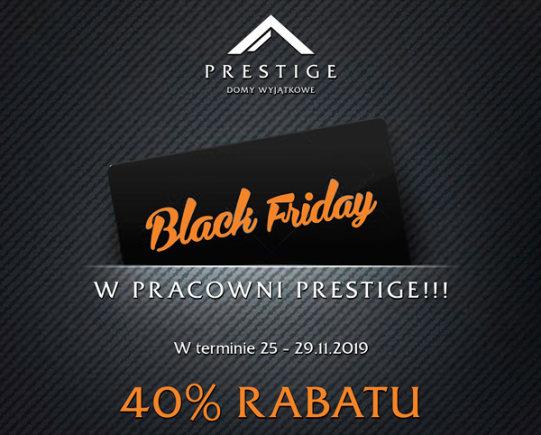 Prestige_Black_friday_dobre
