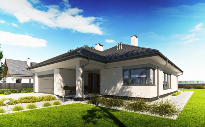 projekt-domu-hary-wizualizacja1