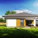 projekt-domu-kate-ogród