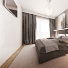 projekt-domu-kate-sypialnia