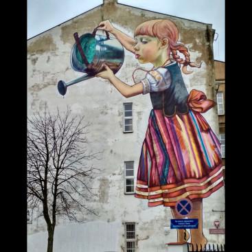 projektyprestige- projekty domow - murale10