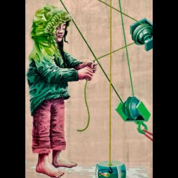 projektyprestige- projekty domow - murale7