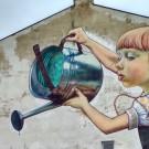 projektyprestige.pl - projekty domow - artykul o muralach - 10