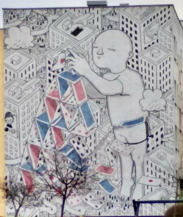 projektyprestige.pl - projekty domow - artykul o muralach - 15