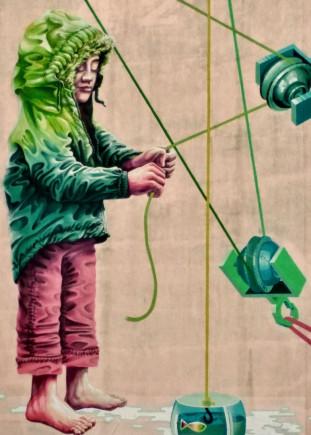 projektyprestige.pl - projekty domow - artykul o muralach - 17