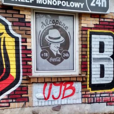 projektyprestige.pl - projekty domow - artykul o muralach - 19