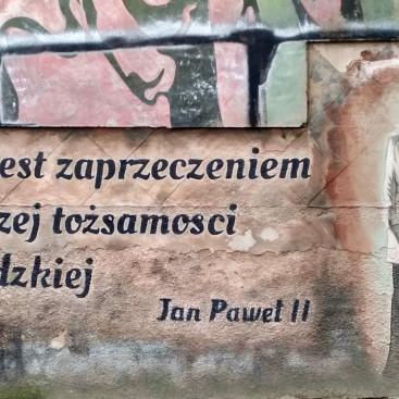 projektyprestige.pl - projekty domow - artykul o muralach - 5