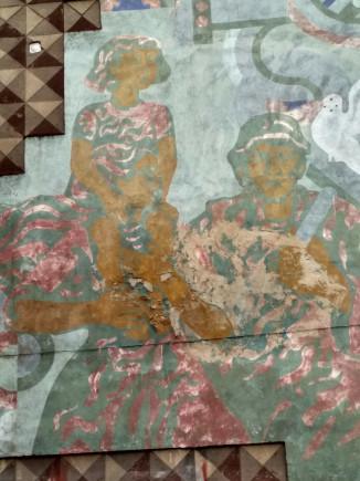 projektyprestige.pl - projekty domow - artykul o muralach - 7