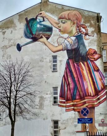 projektyprestige.pl - projekty domow - artykul o muralach - 9