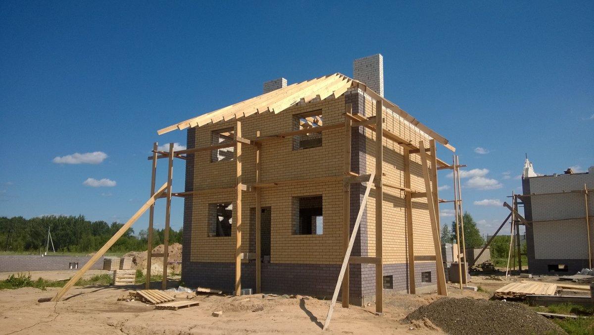 construction-1599629_1920