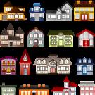 houses-1094900_1920