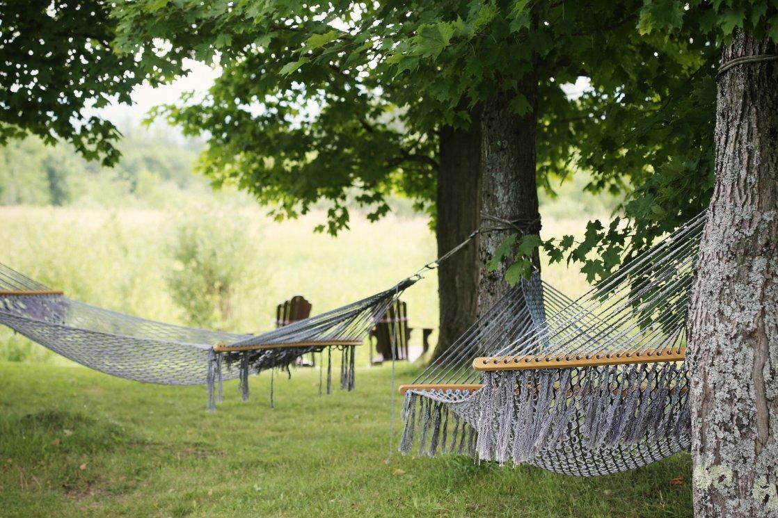 hammocks-413714_1920
