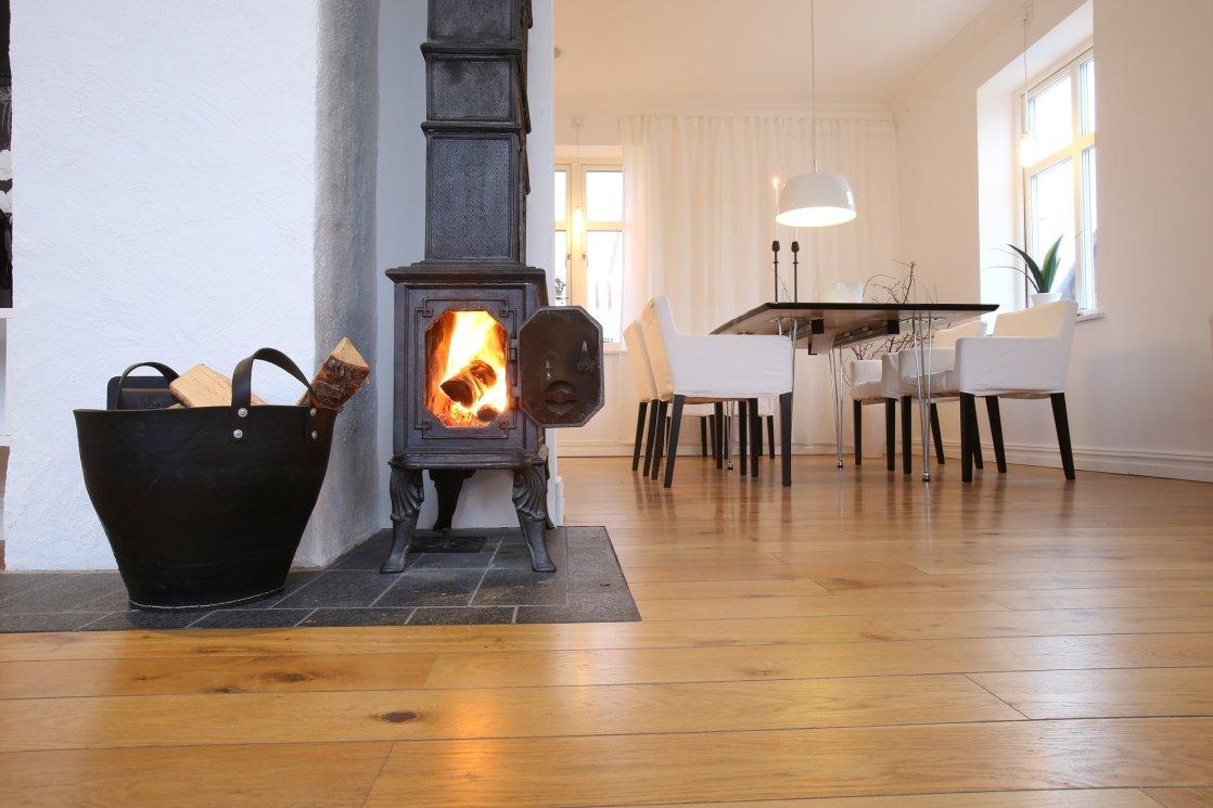 fireplace-2953381_1920