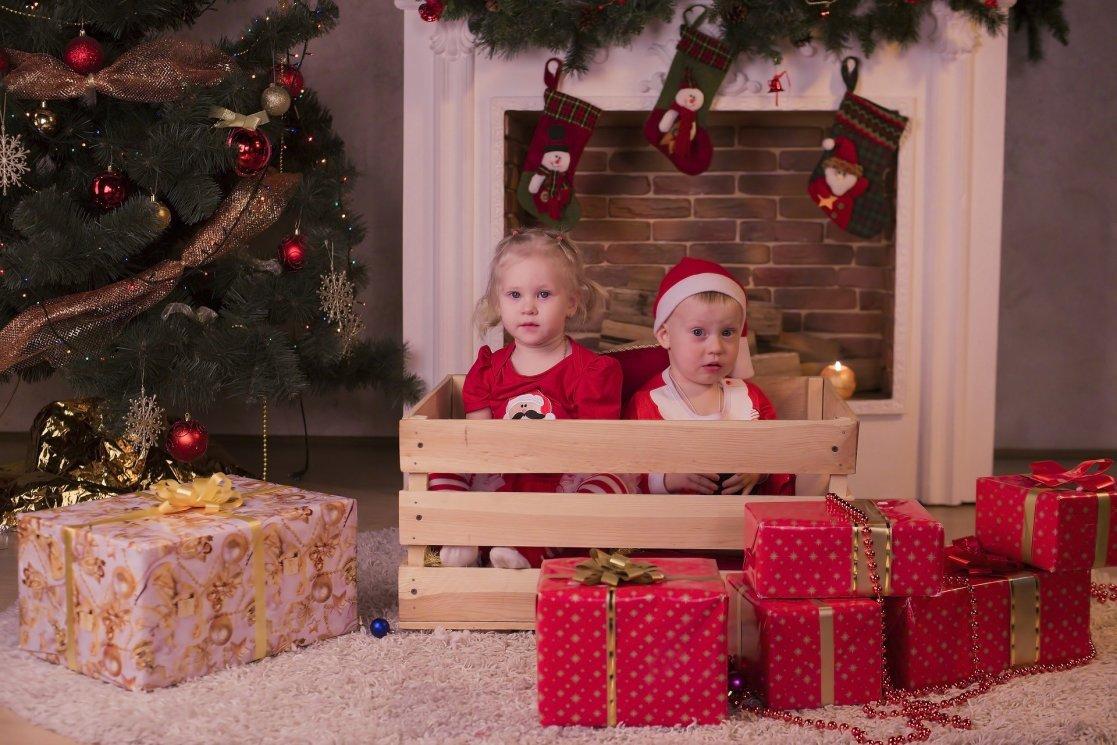 christmas-4524417_1920
