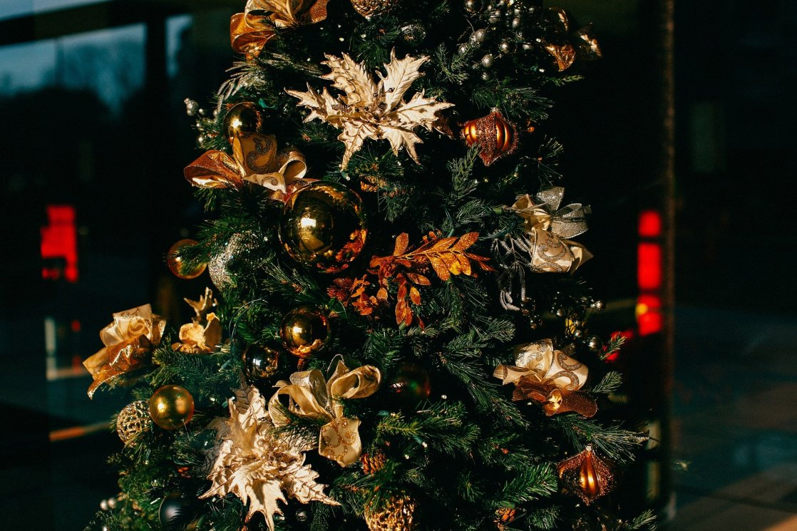 christmas-decorations-1150006_1920