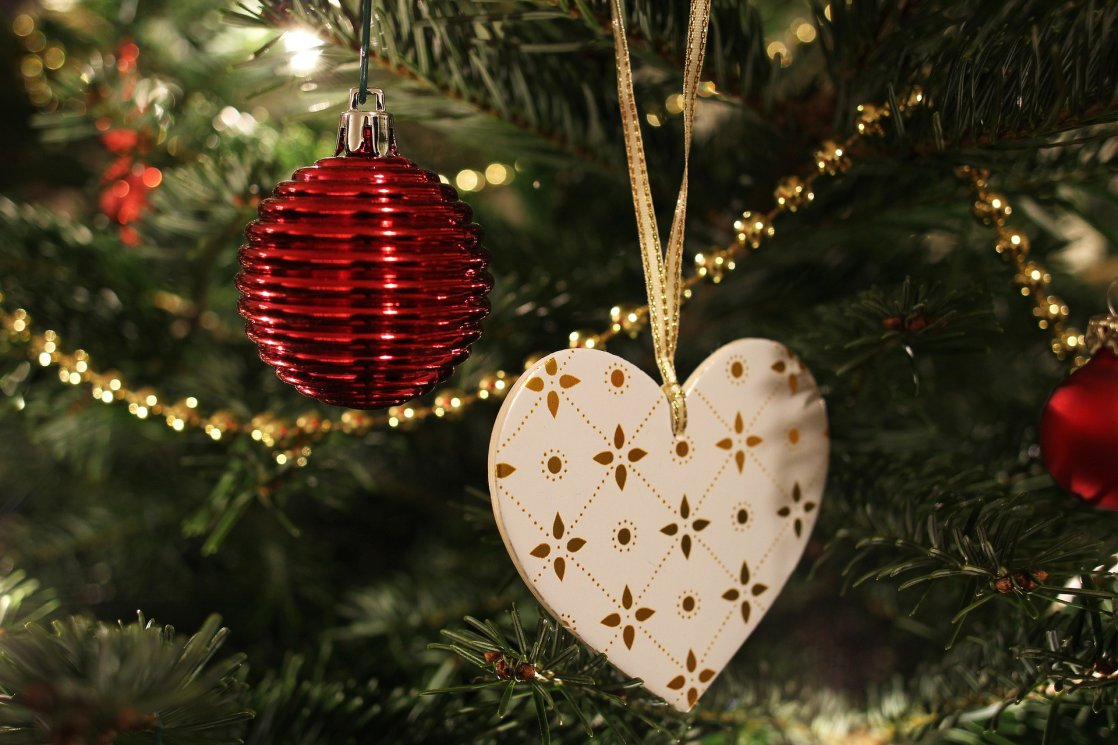 tree-decorations-2994876_1920