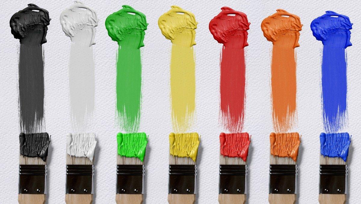 brush-3222629_1920