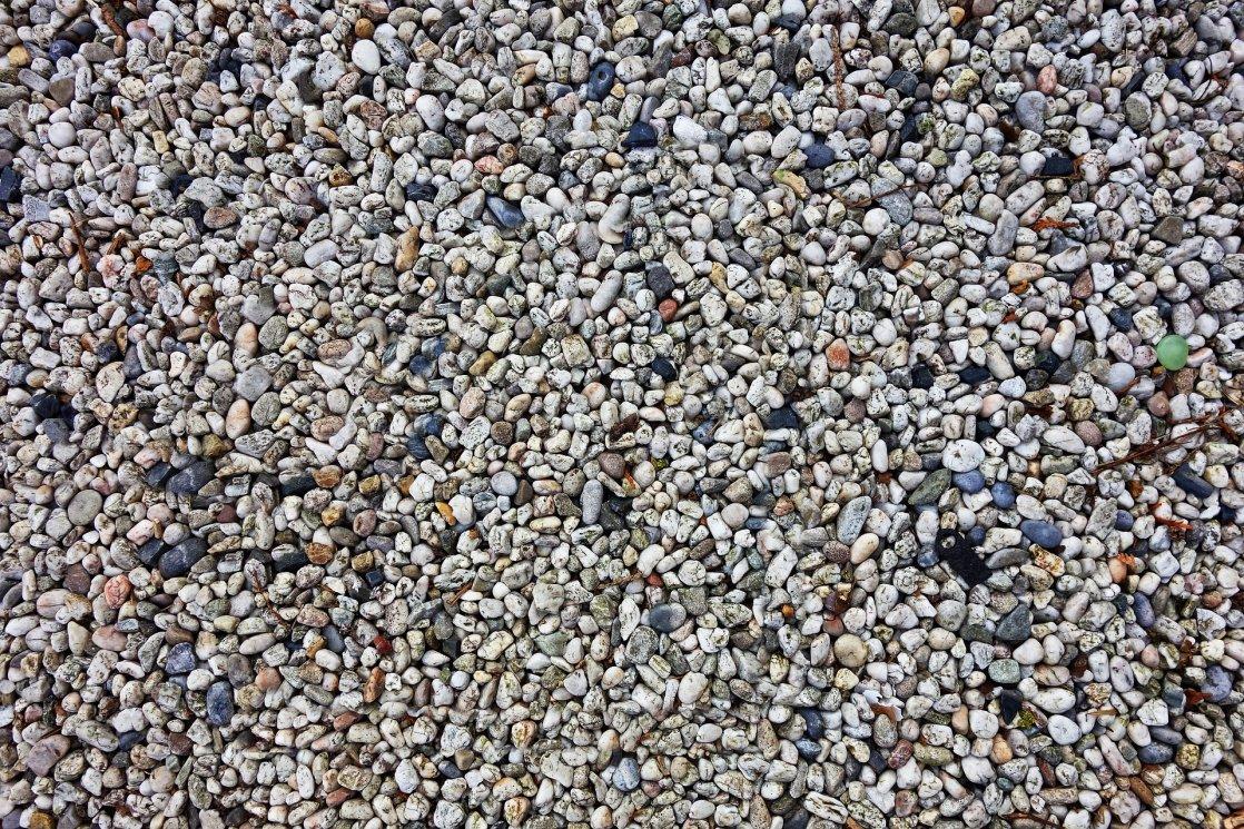 gravel-3177116_1920