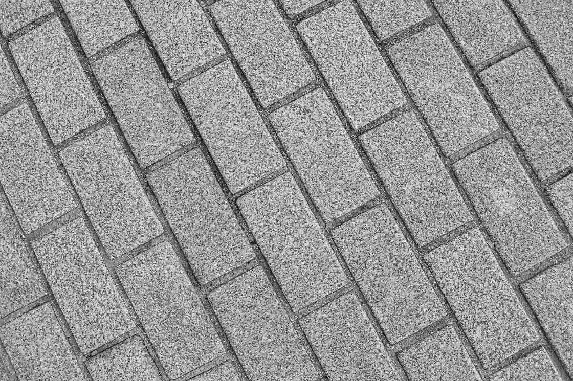 pavement-5734863_1920